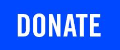 Open Eye Gallery Donate